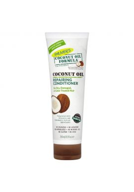 Palmer's Coconut Oil Formula Instant Conditioner 250ml