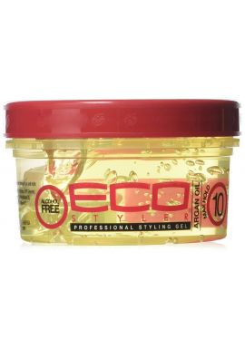 Eco Styler Moroccan Argan Oil Styling Gel 946 ml