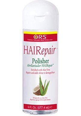 ORS HAIRepair Hair Polisher 177ml 6floz
