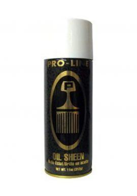Pro Line Oil Sheen Spray -311g