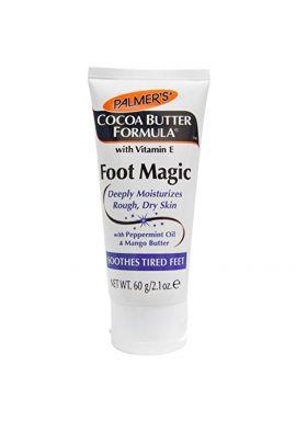 Palmer's Cocoa Butter Formula Foot Magic 60g