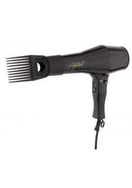 Aphrodite Turbo 2000 Super Shot hair Dryer