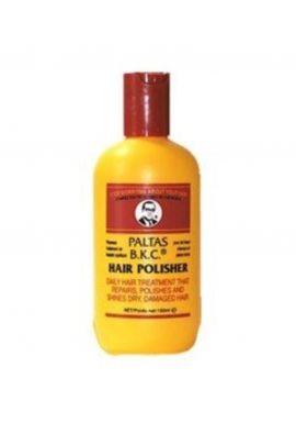 Paltas BKC Hair Polisher 150ml