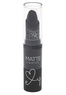 Kiss Ruby Kisses Matte Lipstick Sweet Heart