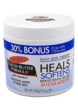 PALMER'S Cocoa Butter Formula Cream 9.5 oz