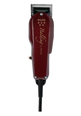Wahl Five Star Balding Clipper