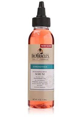 Dr. Miracles Intensive Spot Serum 118 ml/4 oz
