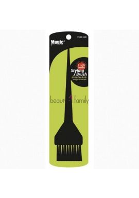 Magic Collection Styling Brush Jumbo Dye Brush