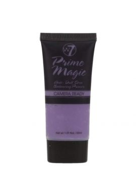 W7 Prime Magic Camera Ready - Anti Dull Skin Balancing Primer