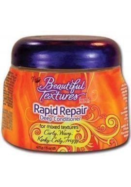 RAPID REPAIR INTENSE MOISTURE DEEP CONDITIONER FOR HAIR 425 g