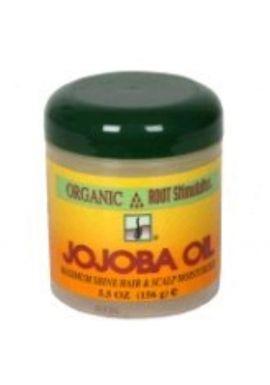 ORS Jojoba Oil 160 ml
