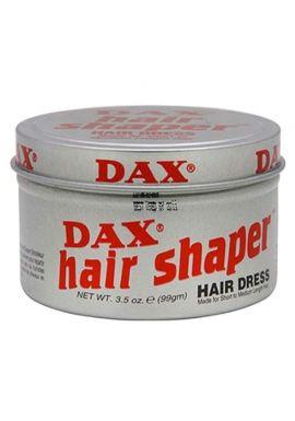Dax Hair Shaper Hair Dress (99 g)