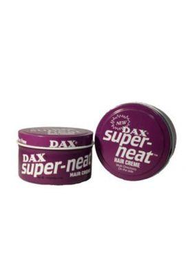 Dax Wax - Super Neat (114g)