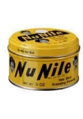 Murray's Nu Nile 85Gr.