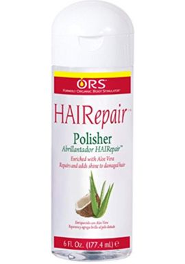 ORS HAIRepair Hair Polisher 177ml 6floz