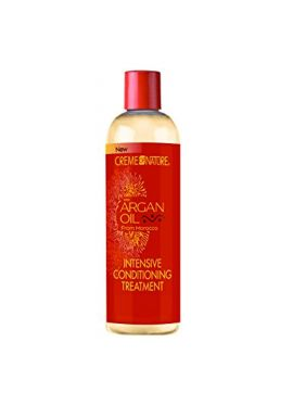 Creme of Nature Argan Oil Intensive Conditioning Treatment 354 ml