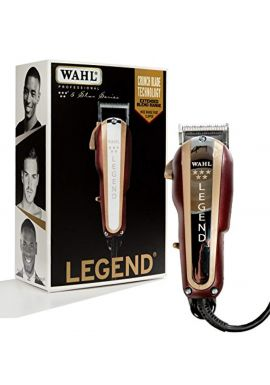 WAHL WA-8147 5 Star Legend Clipper