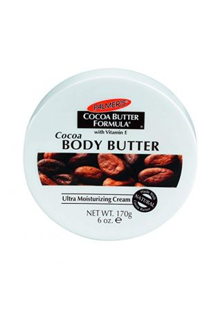 Palmer's Cocoa Butter Formula Body Butter 170g